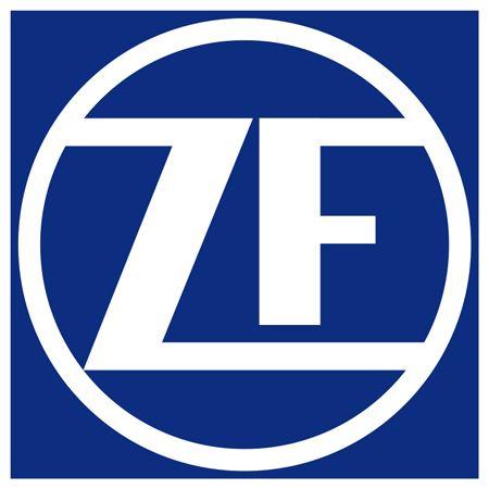 OLEJ ZF LIFEGUARDFLUID 6 10L 8704 001 10L/ZF