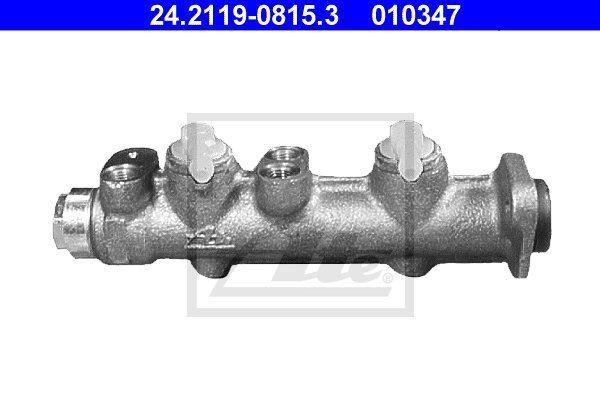 Pompa hamulcowa ATE 24.2119-0815.3