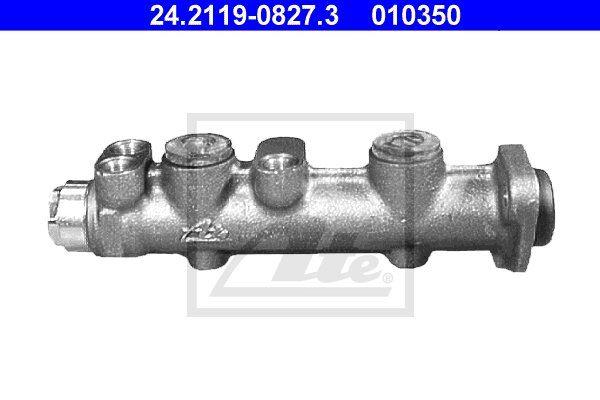Pompa hamulcowa ATE 24.2119-0827.3