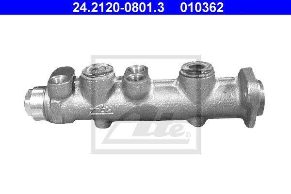 Pompa hamulcowa ATE 24.2120-0801.3
