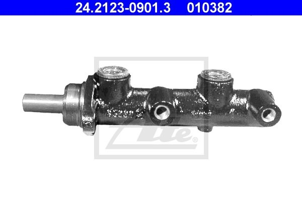 Pompa hamulcowa ATE 24.2123-0901.3
