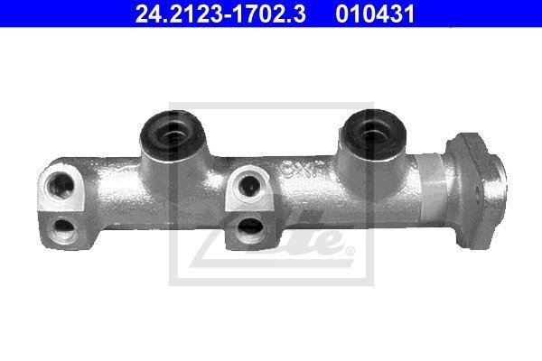 Pompa hamulcowa ATE 24.2123-1702.3