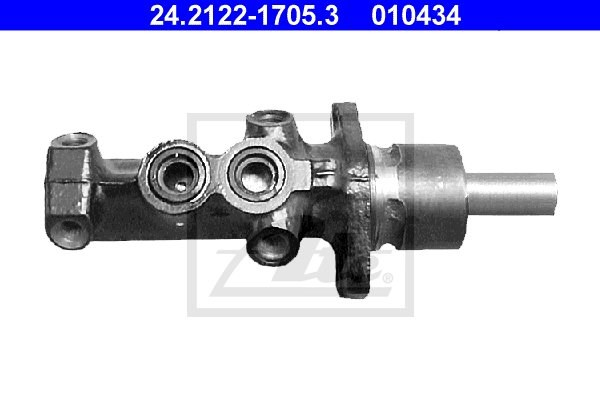 Pompa hamulcowa ATE 24.2122-1705.3