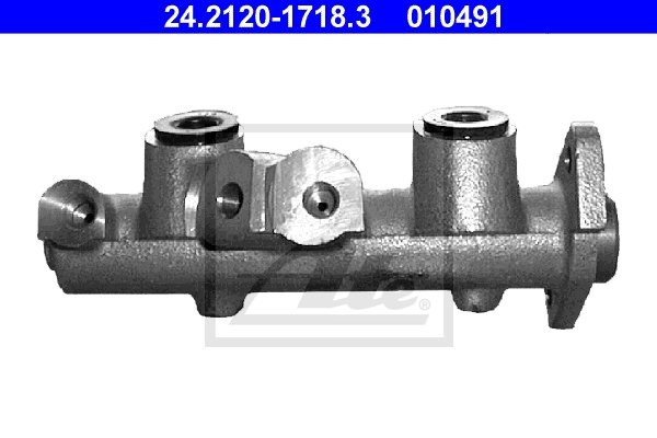 Pompa hamulcowa ATE 24.2120-1718.3