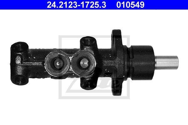 Pompa hamulcowa ATE 24.2123-1725.3