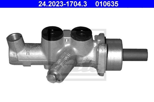 Pompa hamulcowa ATE 24.2023-1704.3