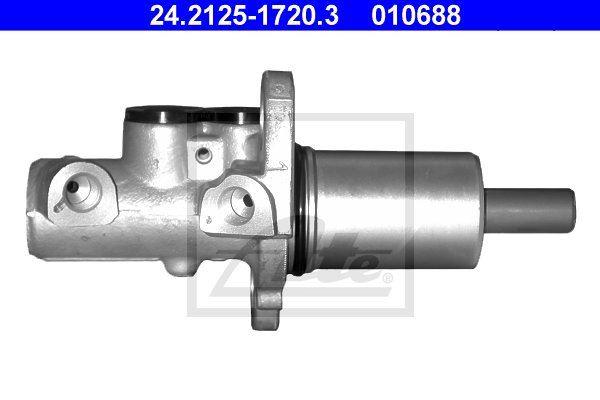 Pompa hamulcowa ATE 24.2125-1720.3