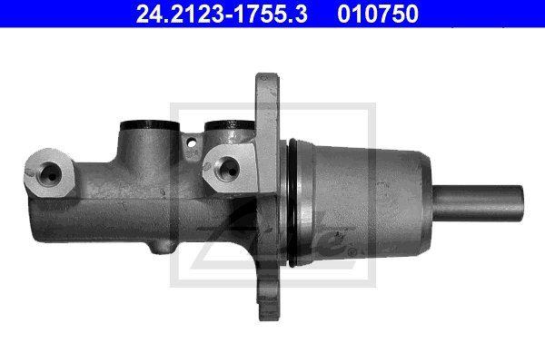 Pompa hamulcowa ATE 24.2123-1755.3