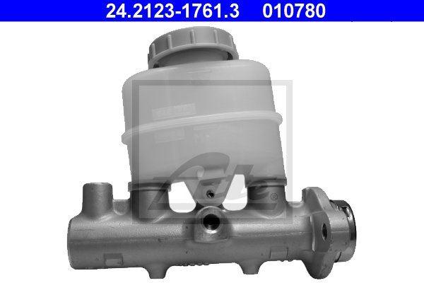 Pompa hamulcowa ATE 24.2123-1761.3
