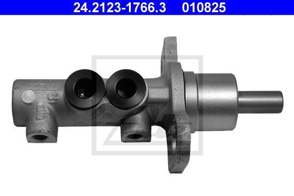 Pompa hamulcowa ATE 24.2123-1766.3