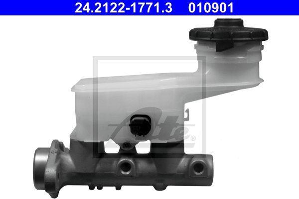 Pompa hamulcowa ATE 24.2122-1771.3