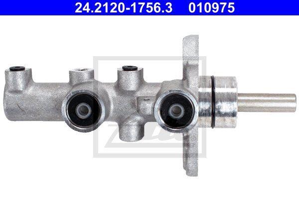 Pompa hamulcowa ATE 24.2120-1756.3