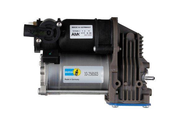 Sprężarka, instalacja pneumatyczna BILSTEIN 10-256503