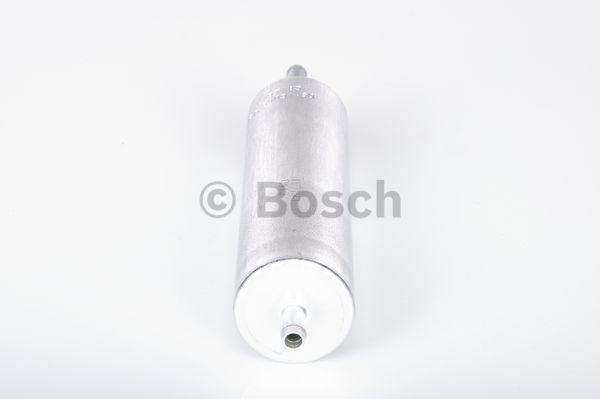 Pompa paliwa BOSCH 0 986 580 131