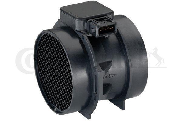 Przepływomierz masowy powietrza VDO 5WK96050Z