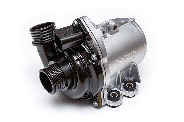 Pompa wodna VDO A2C59514607