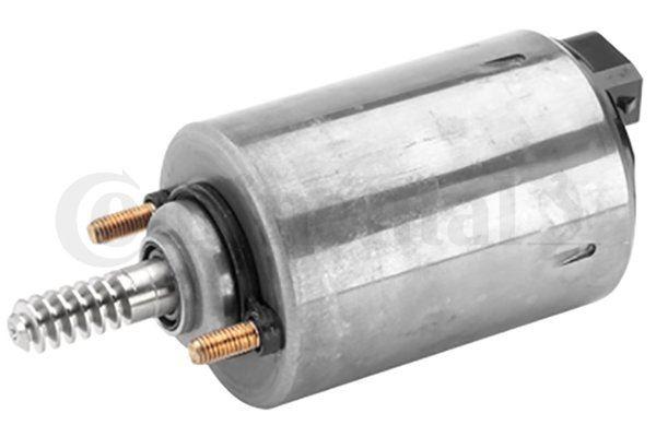 Element ustalający, wałek mimośrodowy (zmienny skok zaworów) VDO A2C59515104