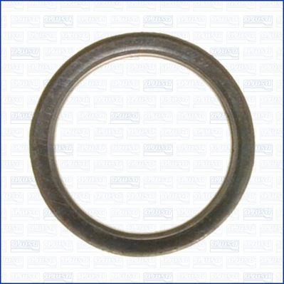Uszczelka, rura wylotowa AJUSA 00155600