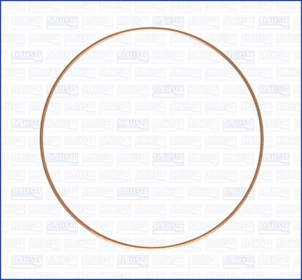 Uszczelka, głowica cylindrów AJUSA 00232500