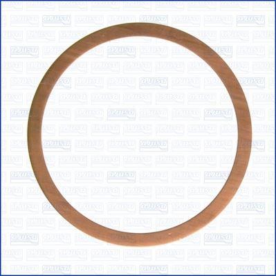 Uszczelka, głowica cylindrów AJUSA 00260800