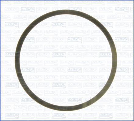 Uszczelka, głowica cylindrów AJUSA 00261000