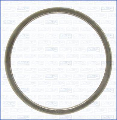 Uszczelka, rura wylotowa AJUSA 00263700