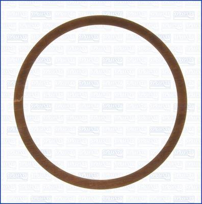 Uszczelka, głowica cylindrów AJUSA 00333600