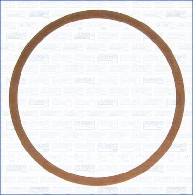 Uszczelka, głowica cylindrów AJUSA 00339500