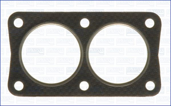 Uszczelka, filtr oleju AJUSA 00566400