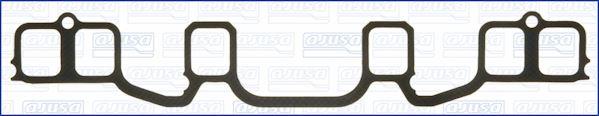 Uszczelka, kolektor dolotowy / wydechowy AJUSA 00808300