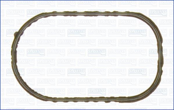 USZCZELKA POMPY PODCIŚNIENIA (VACUM) VW 01119600/AJS