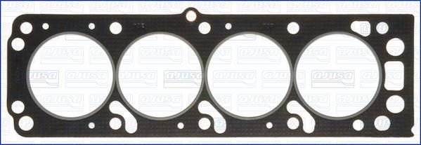 Uszczelka, głowica cylindrów AJUSA 10005900