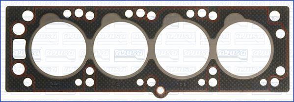 Uszczelka, głowica cylindrów AJUSA 10006600