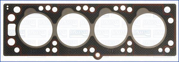 Uszczelka, głowica cylindrów AJUSA 10006620