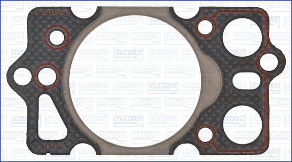 Uszczelka, głowica cylindrów AJUSA 10011510