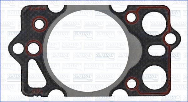 Uszczelka, głowica cylindrów AJUSA 10011520