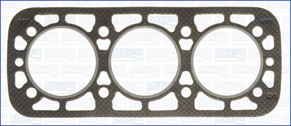 Uszczelka, głowica cylindrów AJUSA 10013800