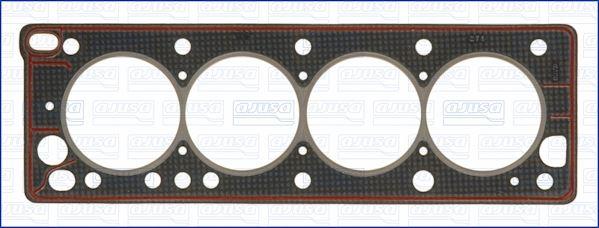 Uszczelka, głowica cylindrów AJUSA 10017200