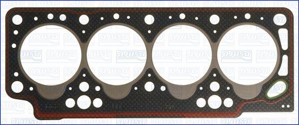 Uszczelka, głowica cylindrów AJUSA 10026200