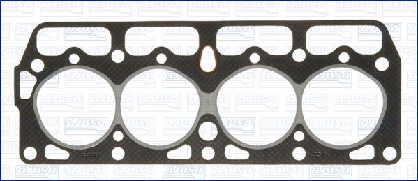 Uszczelka, głowica cylindrów AJUSA 10026600