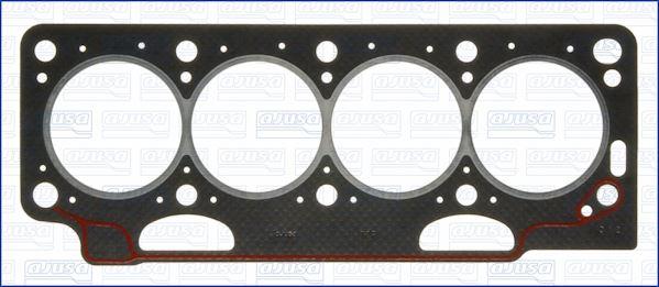 Uszczelka, głowica cylindrów AJUSA 10028600