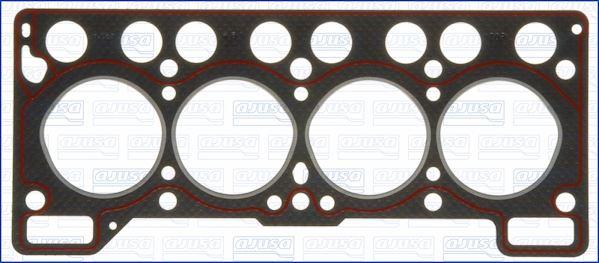 Uszczelka, głowica cylindrów AJUSA 10036200