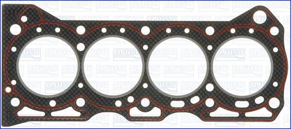 Uszczelka, głowica cylindrów AJUSA 10036900