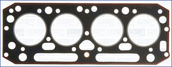 Uszczelka, głowica cylindrów AJUSA 10040600