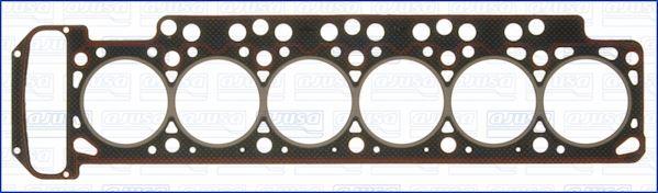 Uszczelka, głowica cylindrów AJUSA 10044800