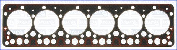 Uszczelka, głowica cylindrów AJUSA 10045900