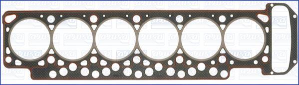 Uszczelka, głowica cylindrów AJUSA 10050800