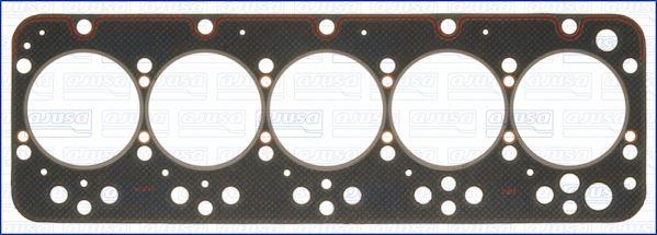 Uszczelka, głowica cylindrów AJUSA 10054300