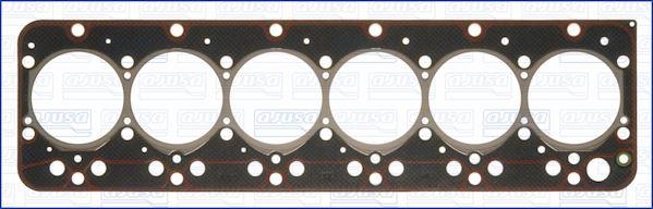 Uszczelka, głowica cylindrów AJUSA 10054500