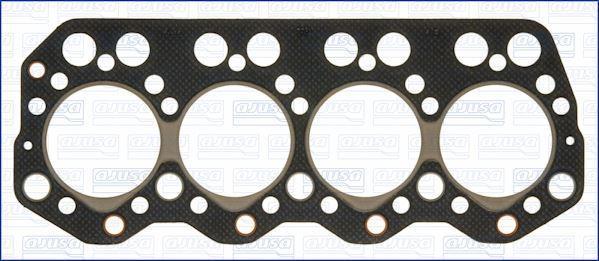 Uszczelka, głowica cylindrów AJUSA 10055800